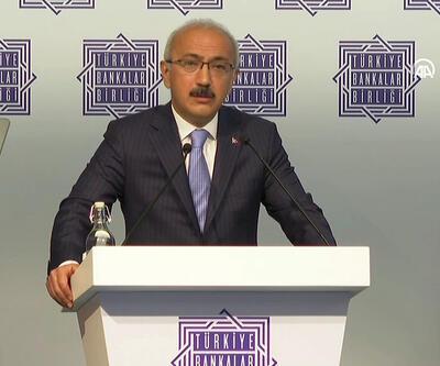Bakan Elvan: Yüzde 6 büyüme öngörüyoruz