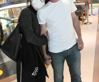 """Gonca Vuslateri babası için Hayatımın aşkı"""" ifadelerini kullandı"""