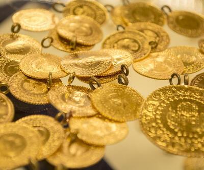 Çeyrek altın ne kadar, bugün gram altın kaç TL? Son dakika anlık altın fiyatları 30 Mayıs 2021