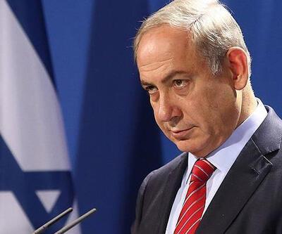 """İsrail Başbakanı Netanyahu, Mısır İstihbarat Şefi ile """"Hamas'ın elindeki esirlerin iadesini"""" görüştü"""