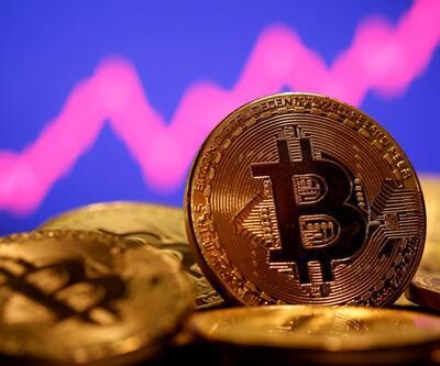 Merkez Bankası açıkladı: Kripto parada üç düzenek