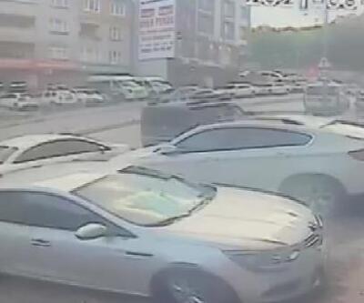 Eyüpsultan'da kafedekilere silahlı saldırı; 1 ölü 2 ağır yaralı