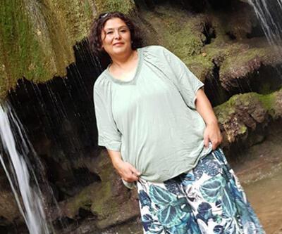 'Sıra bendeydi' cinayetinde sevgiliye müebbet hapis talebi