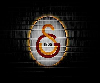 Galatasaray başkanlık seçimi ne zaman?