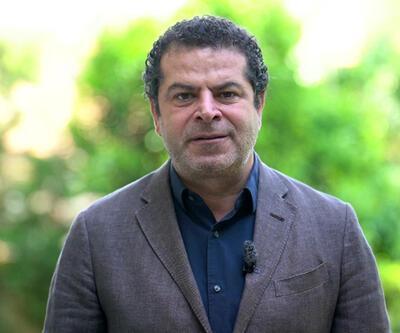 Erdoğan ile Biden ne konuşacak? İsrail'de yeni dönem nasıl olacak? Dibeybe neden Avrupa turuna çıktı? 5N1K'da konuşuldu