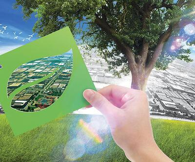 İş dünyası yeşil üretime hazır mı?