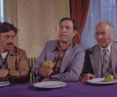 Yedi Bela Hüsnü oyuncuları kimdir? Yedi Bela Hüsnü nerede çekildi? Yedi Bela Hüsnü konusu ne?
