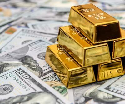 Çeyrek altın ne kadar, bugün gram altın kaç TL? Son dakika güncel altın fiyatları 7 Haziran 2021