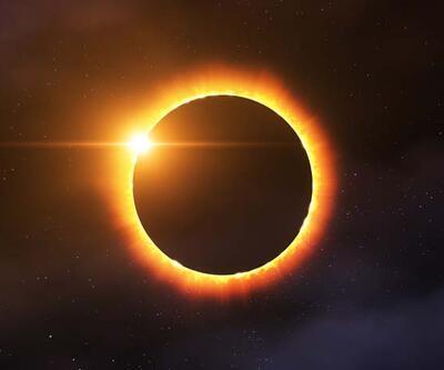 10 Haziran İkizler burcunda Güneş tutulması! Etkileri ne olacak? Mine Ayman yazdı...