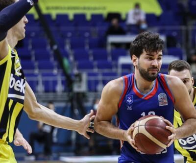 Basketbol Süper Ligi'nde şampiyon belli oldu