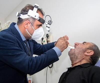 Doç. Dr. Dündar: Bilecik Tıp Fakültesi bölgede sağlık üssü olacak