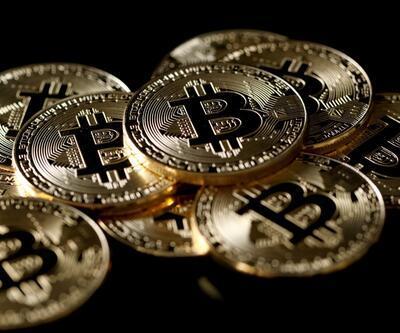 Bitcoin'de sert düşüş: İşte son durum