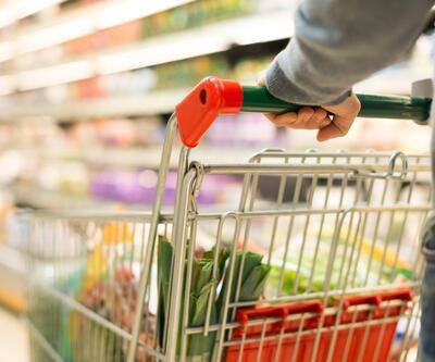 Gıda enflasyonuna karşı yeni sistem: Devreye gireceği tarih belli oldu