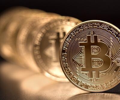 """Uzmanlar """"20 bin dolara gerileyebilir"""" dedi: İşte Bitcoin'de son durum"""