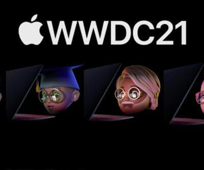 WWDC 2021 beklentilerin çok altında kaldı