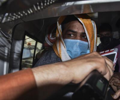 Hindistan'ın dünya şampiyonu güreşçisi Kumar cinayetle suçlanıyor