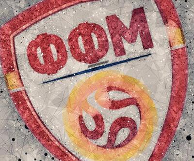 Kuzey Makedonya EURO 2020 kadrosu