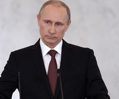 Putin, Biden'ın 'katil' söylemine yanıt verdi