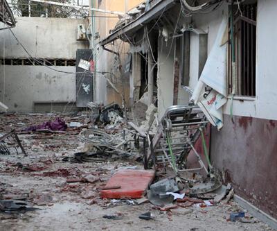 Son dakika haberi: Afrin'de terör saldırısı: 13 ölü