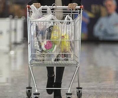 Hafta sonu marketler kaça kadar açık? A101, BİM, ŞOK kaçta açılıyor, kaçta kapanıyor? 13 Haziran Pazar market çalışma saatleri