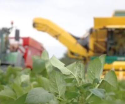 Bıll Gates'in tarıma yatırımı