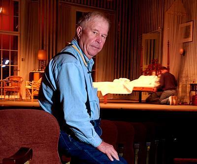 ABD'li sinema oyuncusu Ned Beatty yaşamını yitirdi