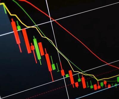 Yatırımcı nerede hata yapıyor?
