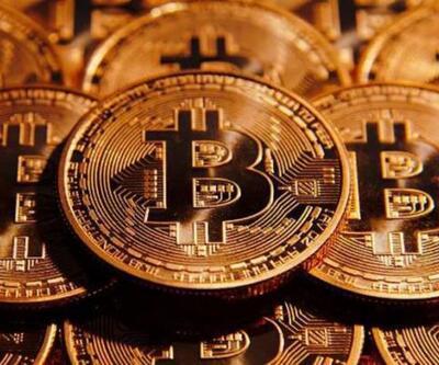 Kripto para piyasasında olumsuz hava bir türlü dağılmadı