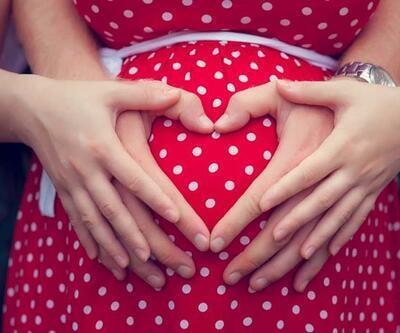 Hamile kalmayı zorlaştıran 6 etken!