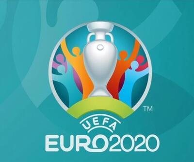 Macaristan Portekiz maçı ne zaman, saat kaçta, hangi kanalda? EURO 2020