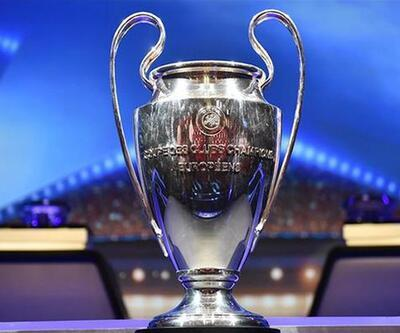 Şampiyonlar Ligi 1. ön eleme turu kuraları çekildi