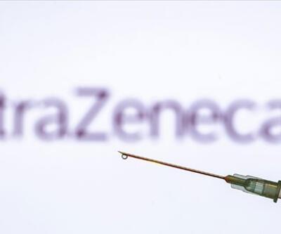 Nijerya 3,92 milyon doz daha AstraZeneca aşısı alacak