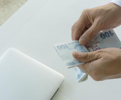 Emeklilik ve borçlarla ilgili yeni gelişme: Ekim'de emekli olma fırsatı