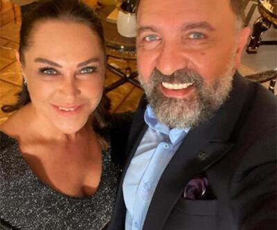 Hülya Avşar'la rol aldığı tokat sahnesini anlattı