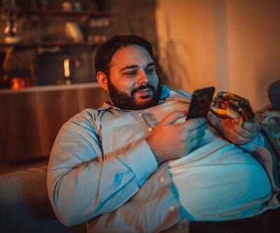Dikkat! Obeziteyi tetikliyor