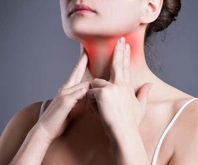 Tiroid hastalarına beslenme önerileri