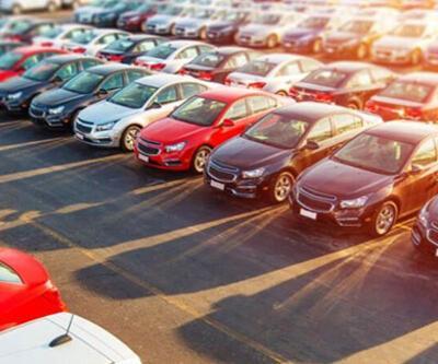 2. el araç piyasasında son durum