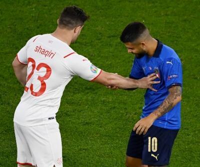 İtalya baskısını arttırdı