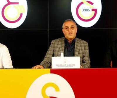 Ömer Bayram ve Emre Taşdemir'e zam yapıldı