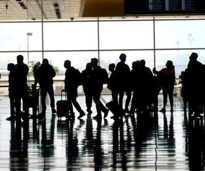 Fransa, Türkiye'yi seyahat kısıtlaması getirilen 'kırmızı ülkeler' listesinden çıkardı