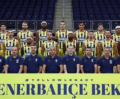 Fenerbahçe'de 6 ayrılık açıklandı!