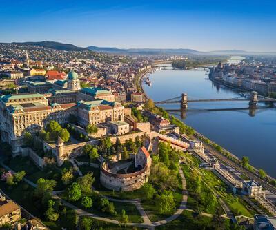 Macaristan Nerede, Nasıl Gidilir? Macaristan Gezilecek Yerler Nelerdir? Yapılacaklar Listesi...
