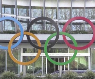 Tokyo Olimpiyatları öncesi 9 eyalette OHAL kalkıyor