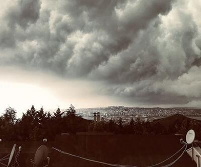 19-20 Haziran 2021 hava durumu: Hafta sonu hava nasıl olacak?