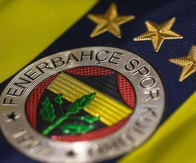 Fenerbahçe başkanlık seçimi ne zaman?