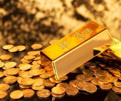 Altın fiyatlarındaki sert düşüşün nedeni ne?