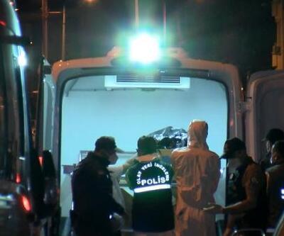 Anne- oğul ölü bulundu: Korkutan 'bomba' notu