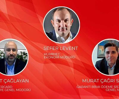 Kartta Maskeleme Teknolojisi Türkiye'de