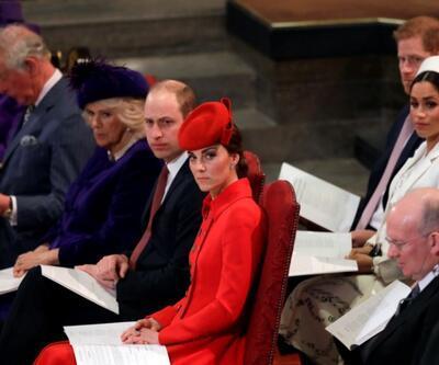 Prens Charles'ın taht sonrası planı belli oldu: Prens olamayacak