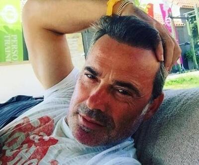 Murat Başoğlu gittiği spor salonunda saldırıya uğradı